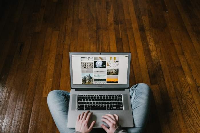 未経験からのWebマーケティングでおすすめな副業の種類・案件5つ