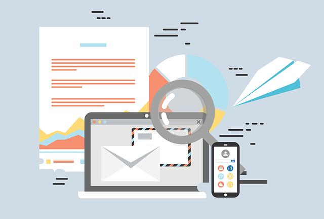 【初心者向け】Webマーケティングの独学方法【3種類で解説】
