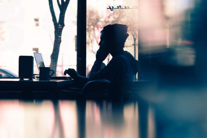 プログラミングで就職、転職できるレベルに最短最速で辿り着く方法
