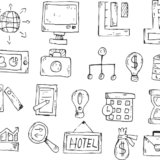 Webマーケティングの独学・勉強方法を現役マーケターが解説【習得・実践の完全マップ】