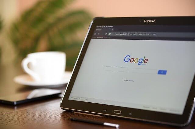 【初心者向け】Webマーケティングの独学方法