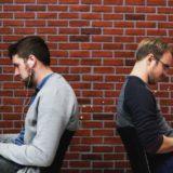 35歳からプログラミングは手遅れ?⇨まだ間に合うからトライすべき【理由とステップ解説】