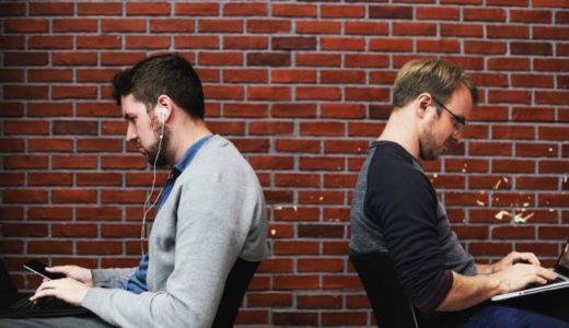35歳からプログラミングは手遅れ?⇨まだ間に合うからトライすべき【理由とステップを解説】