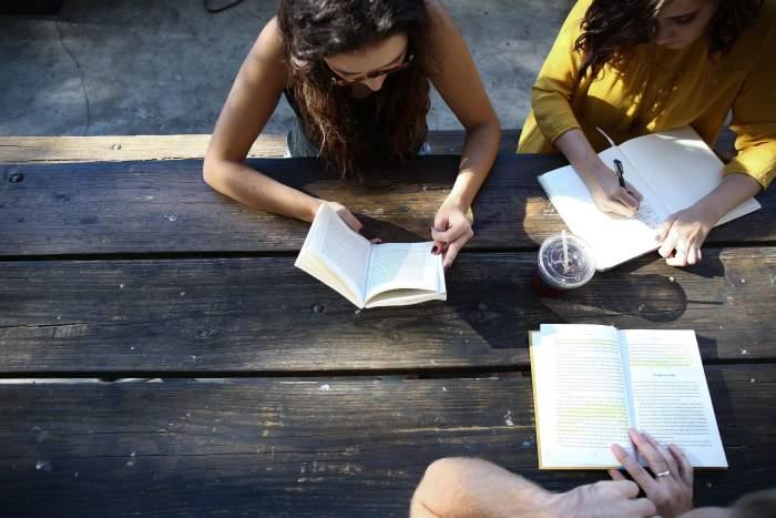 大学生がプログラミングで稼げるようになるためのステップ