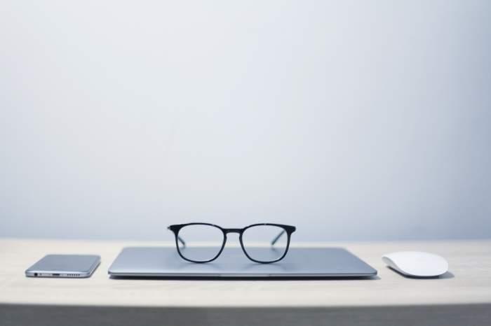 【体験談あり】未経験からWebマーケティング転職がおすすめな理由【転職してよかったこと】