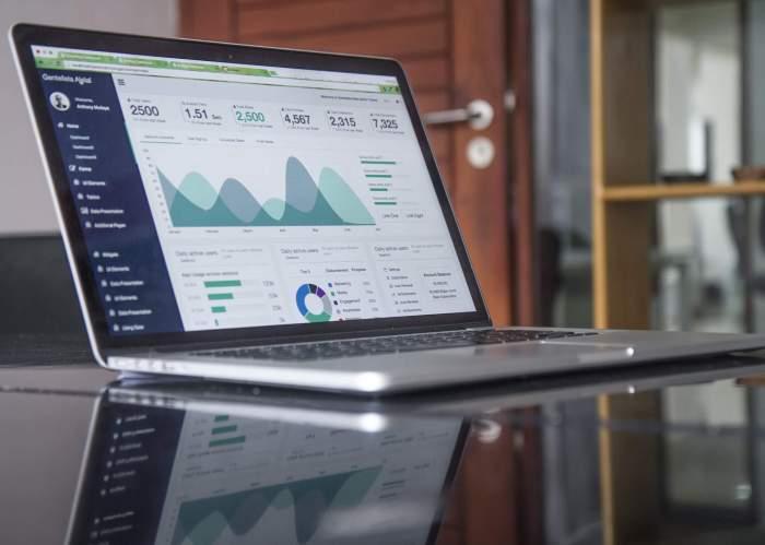 Webマーケティングスクール(デジタルマーケティングスクール)の効果的な活用方法
