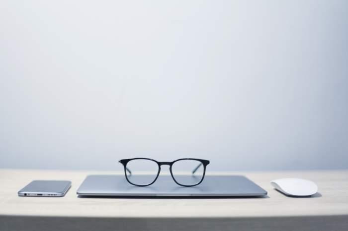 Webマーケティングはスクールで学ぶべきなのか?