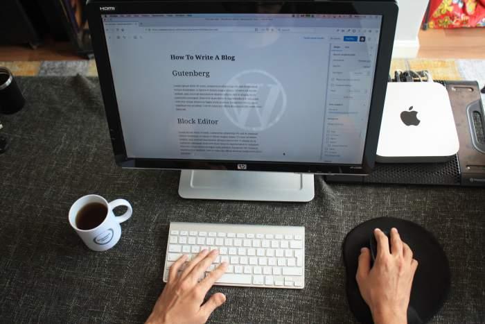 初心者がWordPressを学ぶ3つのメリット