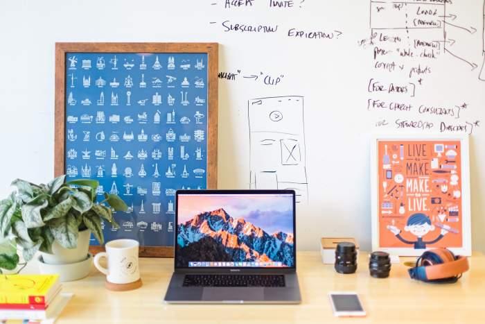Web系・IT系自社開発企業に強いプログラミングスクール3つ