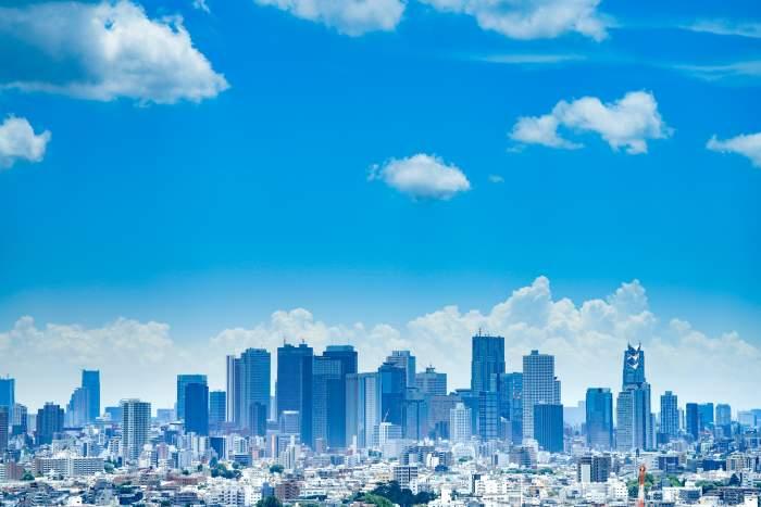 東京のWebマーケティングスクール事情