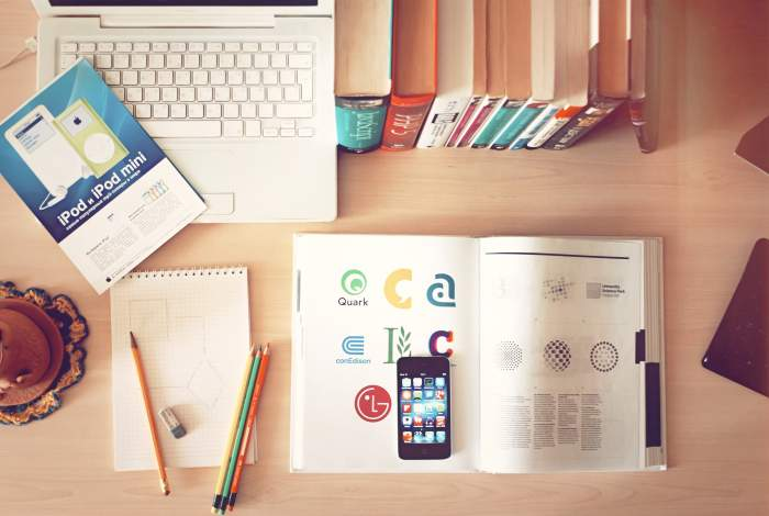 安いけど本当に質が高いWebマーケティングスクール4選【オンラインで安いスクールなど目的別で厳選】