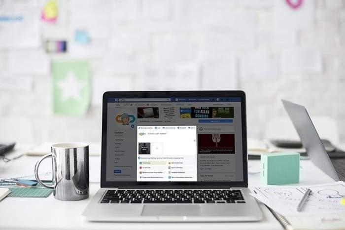 未経験から派遣でWebマーケティング業界に入る方法