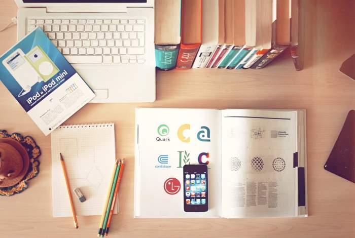 Webディレクターができる副業案件・種類