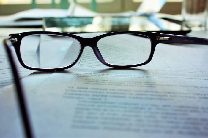 Webディレクターが副業案件を探す方法