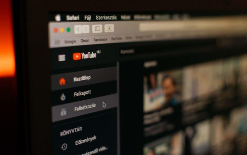 動画編集・映像制作で学ぶべきスキル