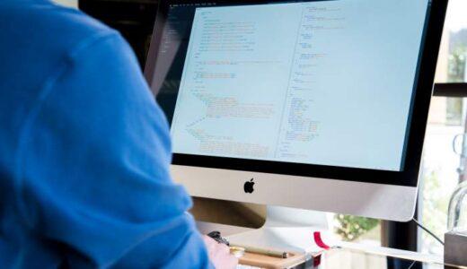 40代50代未経験からWebマーケティングを習得し、Webマーケターを目指す方法