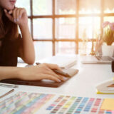 Webマーケティングの5つのキャリアプランを現役マーケターが解説